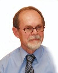 Bogár László