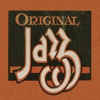 original jazz
